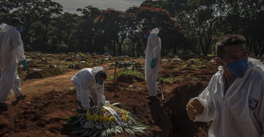 brasil-pandemia-covid-19