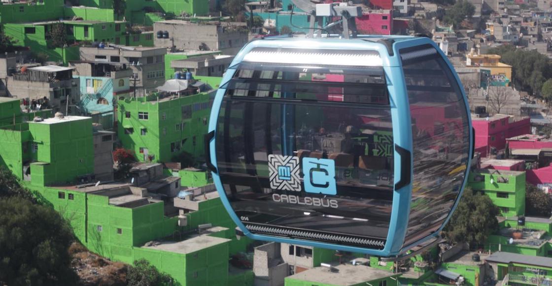 cablebus-cdmx