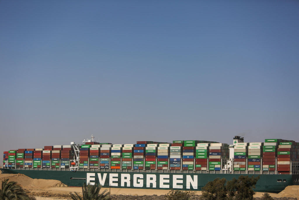 canal-suez-ever-given