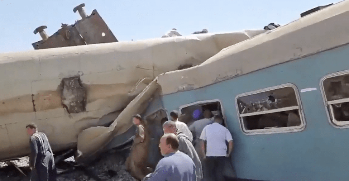 choque-trenes-egipto
