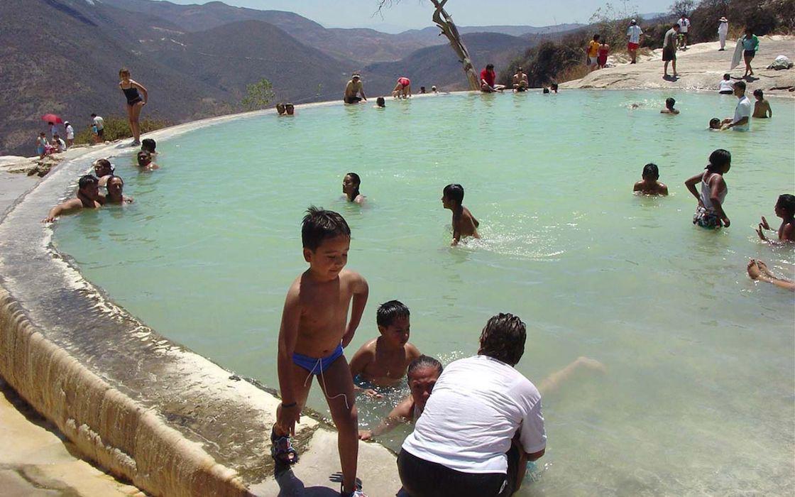 cierran-hierve-el-agua-turismo