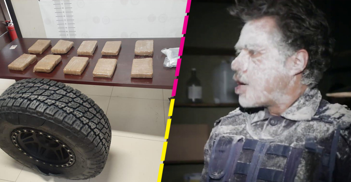 cocaina-llanta-tijuana