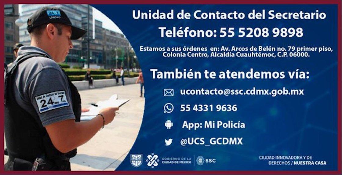 denuncia-maltrato-animal-ciudad-mexico