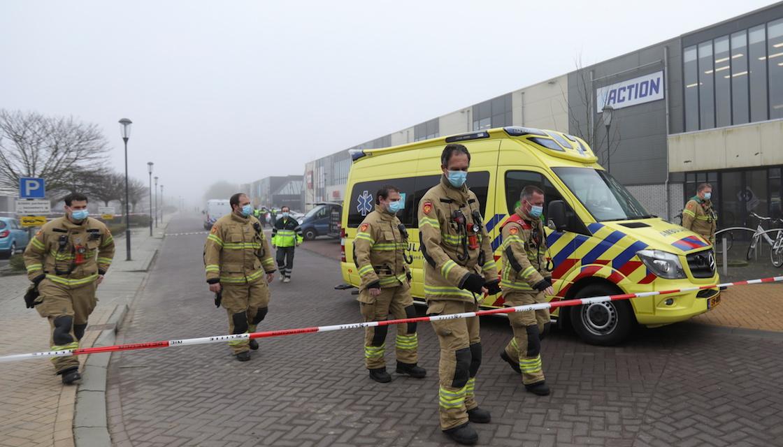 explosivo-amsterdam-edificio-pruebas