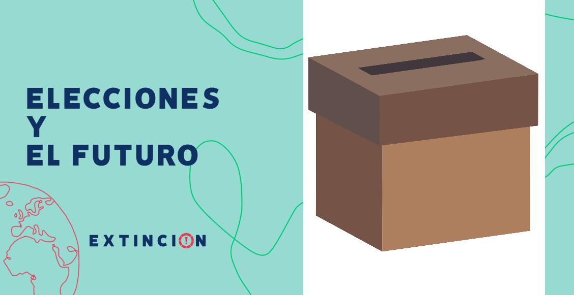 extincion-elecciones-futuro-ambiental