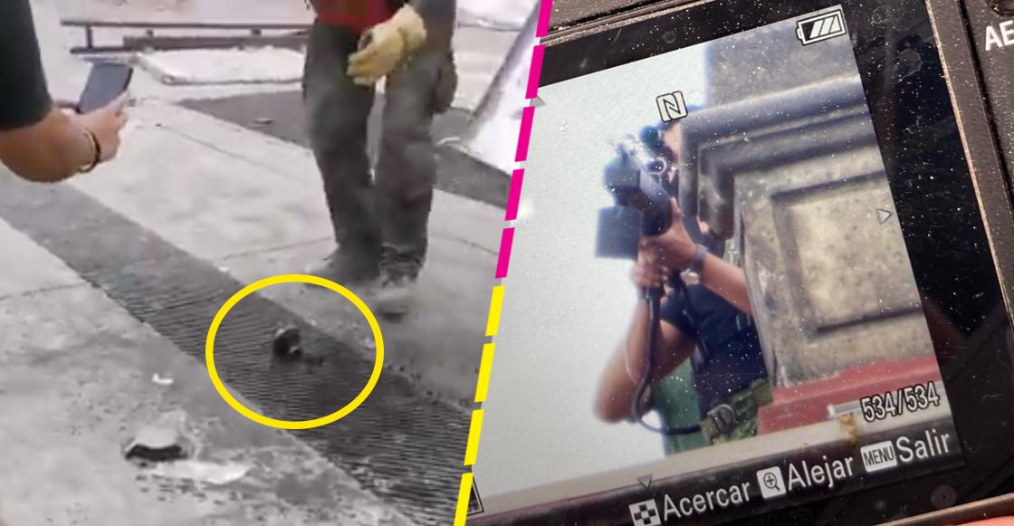 francotiradores-bombas-palacio-nacional-zocalo