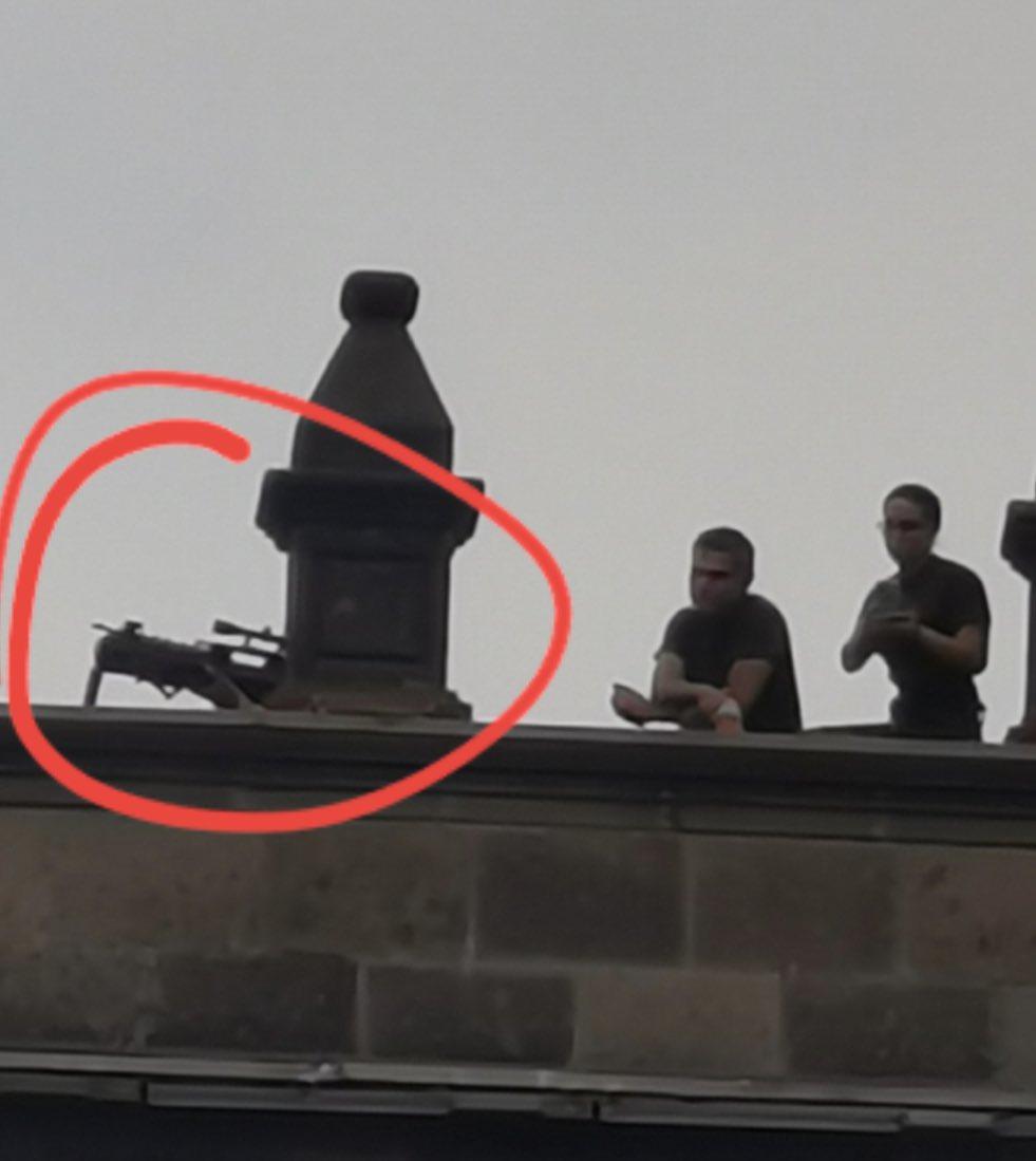francotiradores-palacio-nacional