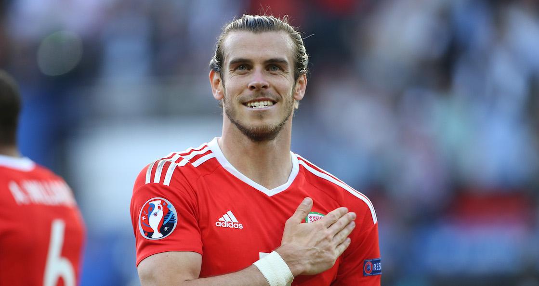 ¿Qué debemos esperar de Gareth Bale en el amistoso contra México?