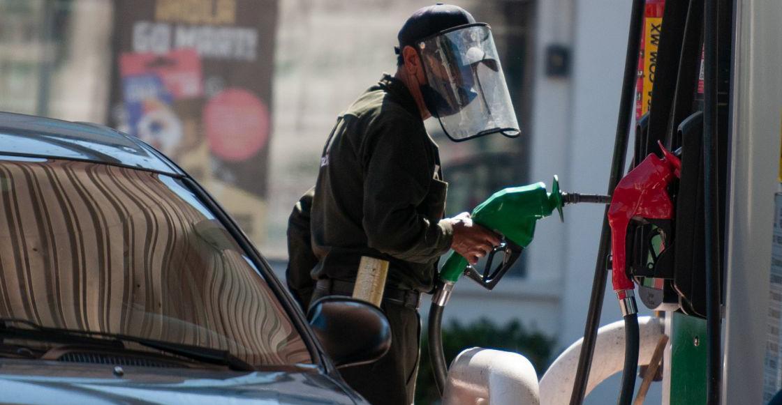 onu-gasolina-plomo-planeta