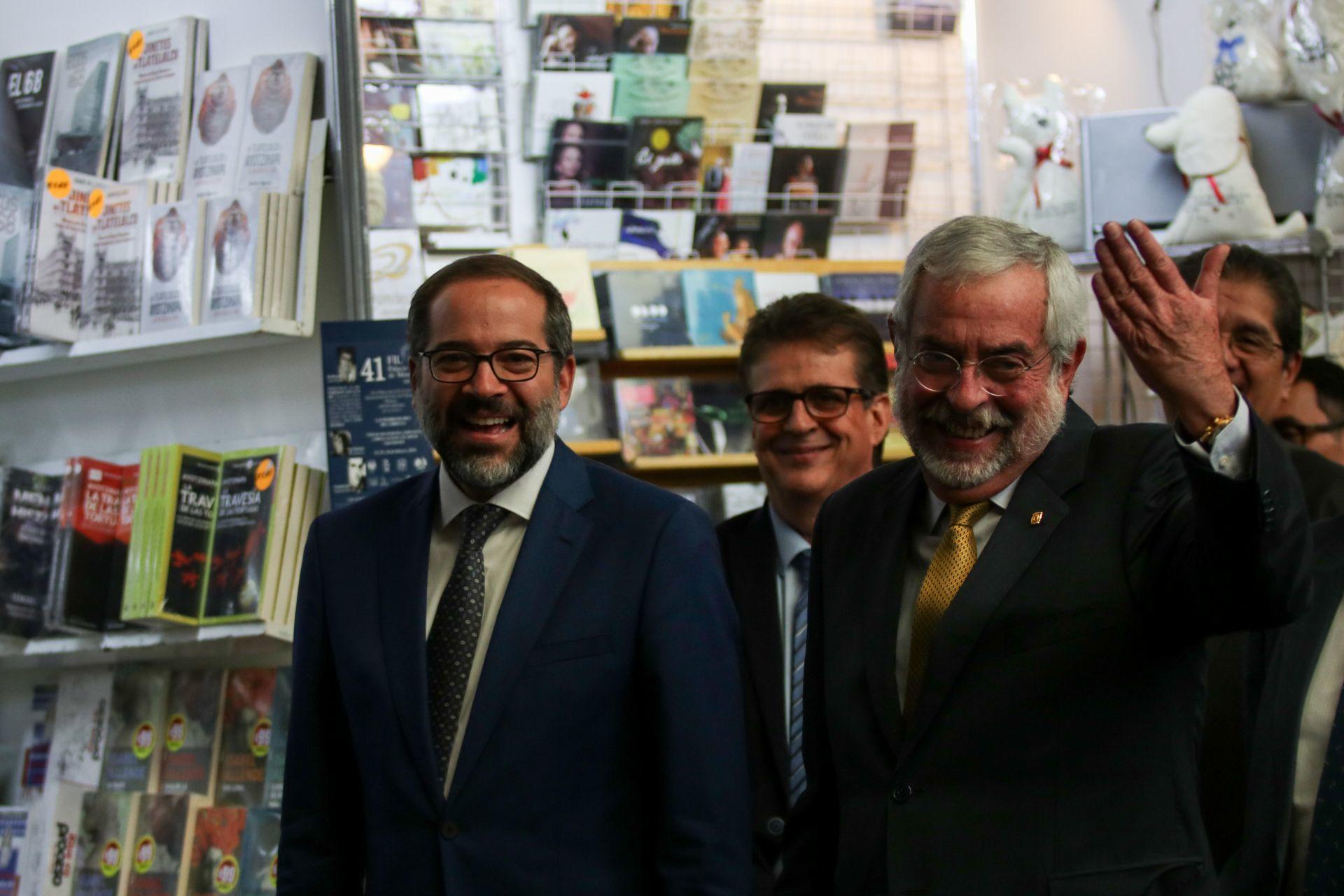 Gobernador de Colima se contagia de Covid-19 por segunda vez