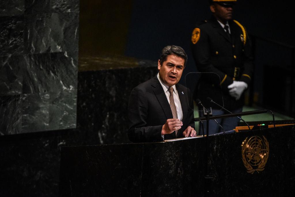 hermano-presidente-de-honduras-narco