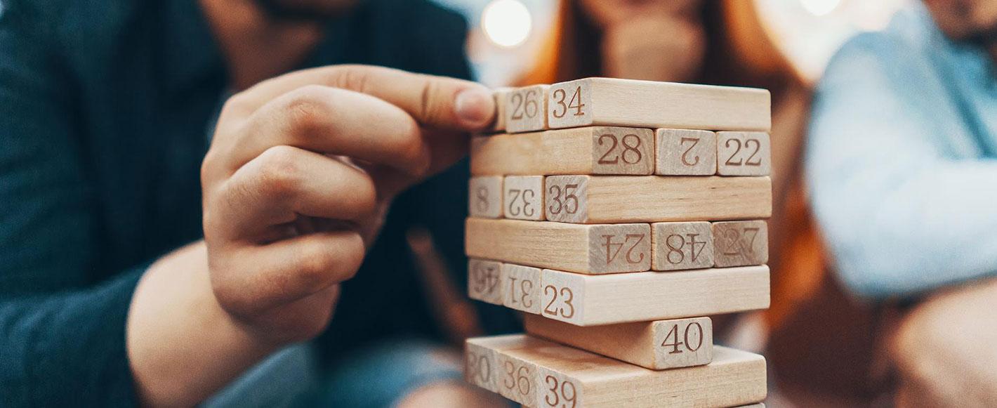 juego-mesa-jenga