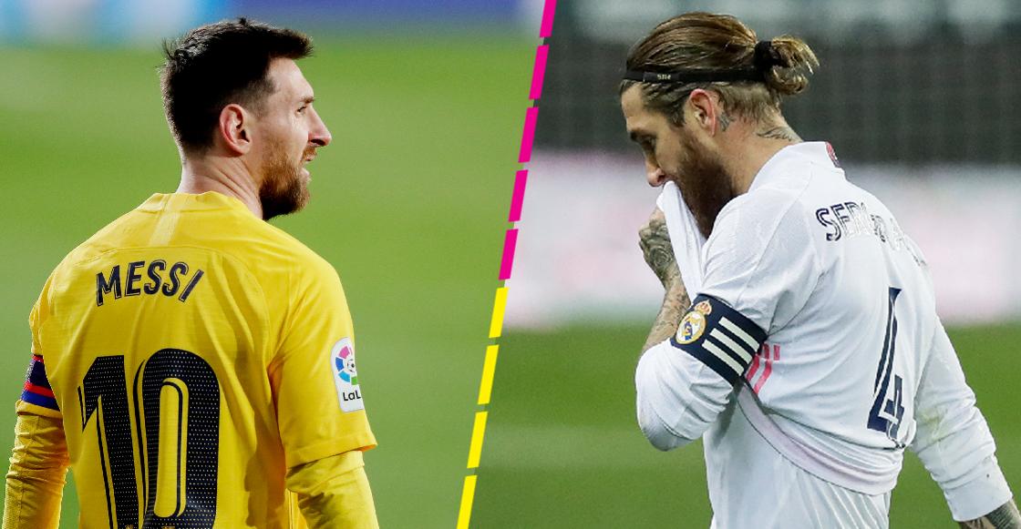 La crisis que impedirá fichajes bomba en Barcelona, Real Madrid y el resto de La Liga