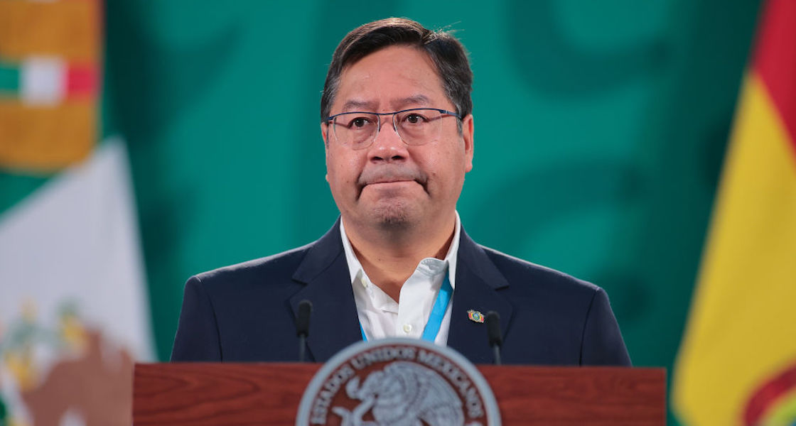 litio-presidente-bolivia