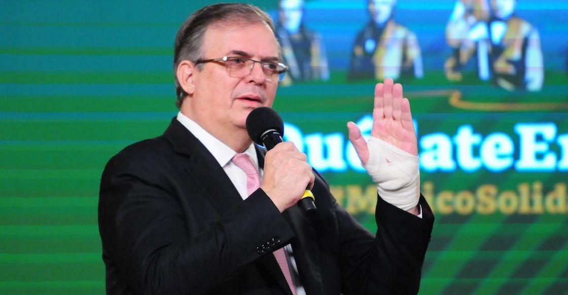 marcelo-ebrard-elecciones-presidenciales-2024