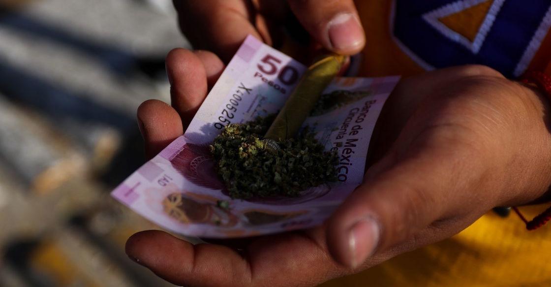 marihuana-cuanto-cuesta-precio-28-gramos-legal-diputada-video