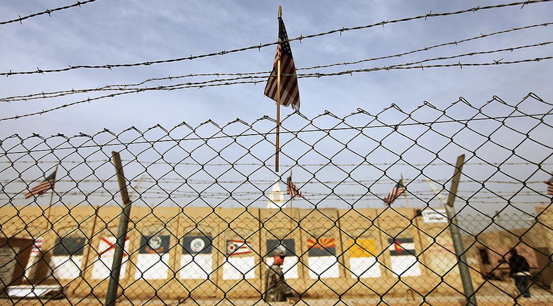 misiles-base-aerea-estados-unidos-irak