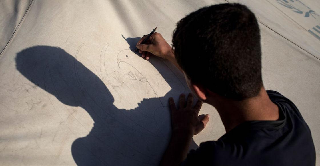 muerte-violenta-menores-siria