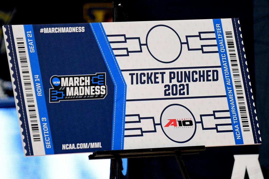 Baia baia: Basquetbolistas denuncian condiciones desiguales en el March Madness de la NCAA