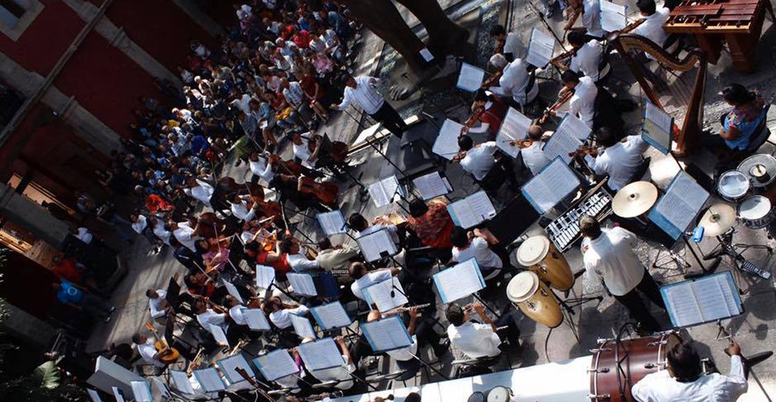 orquesta-tipica-cdmx