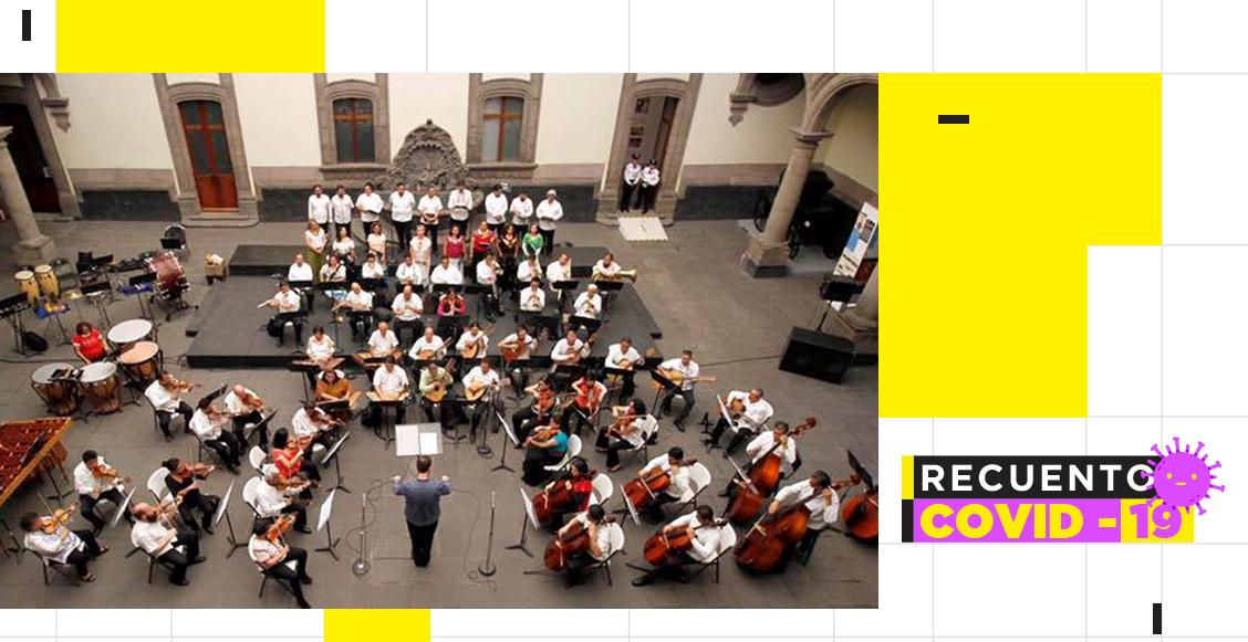 orquesta-tipica-recuento-covid