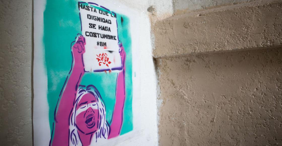 pacto-patriarcal-protestas-mujeres-mexicanas
