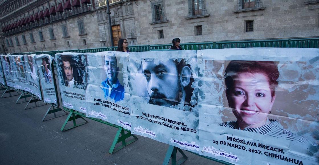 periodistas-asesinados-mundo-prensa-muertos-mas-2020-afganistan-yemen