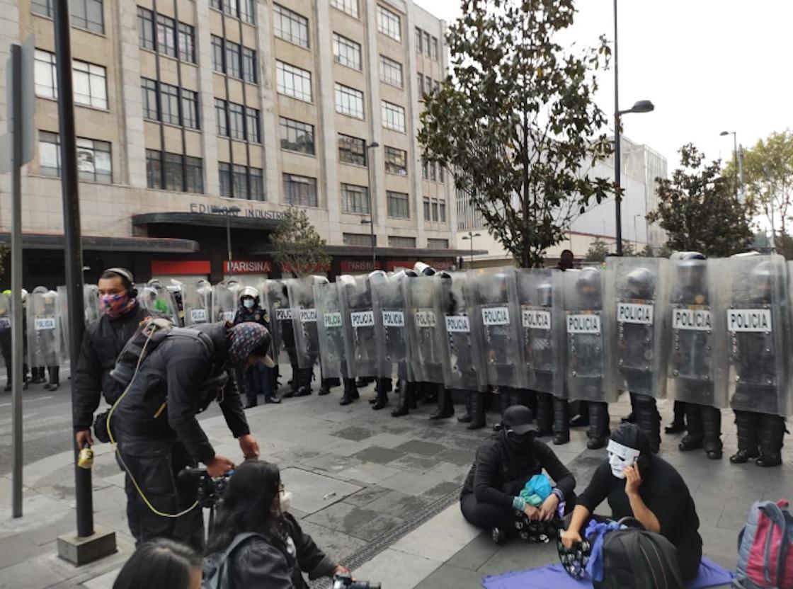 protesta-salgado-macedonio