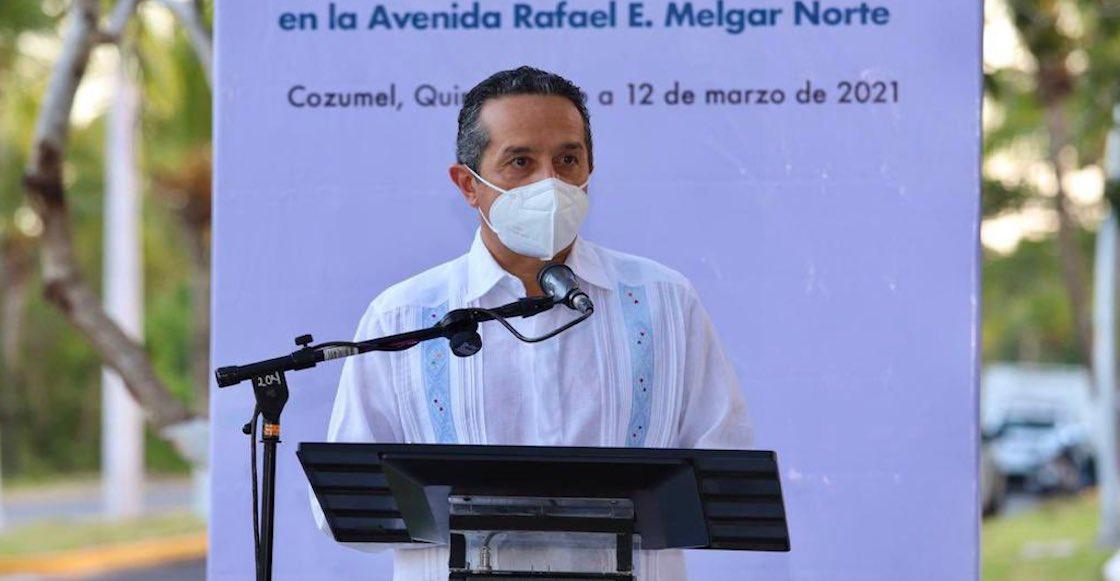 pruebas-covid-19-laboratorio-cancun