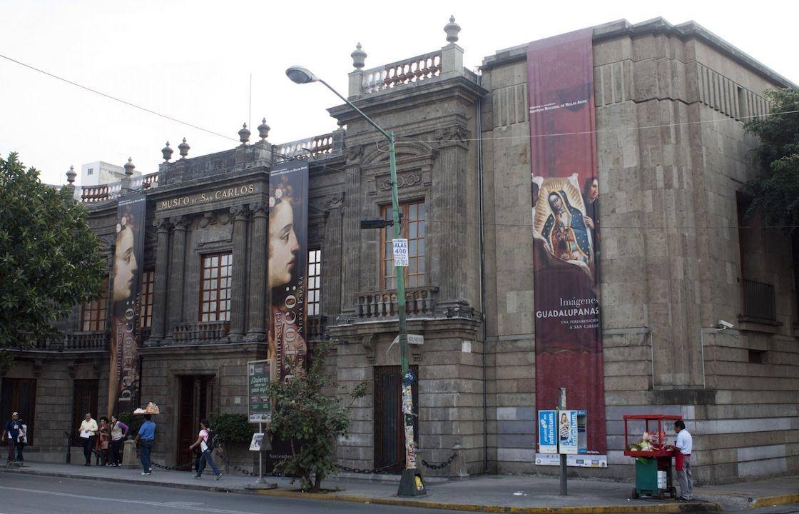avenida-puente-alvarado-avenida-mexico-tenochtitlan