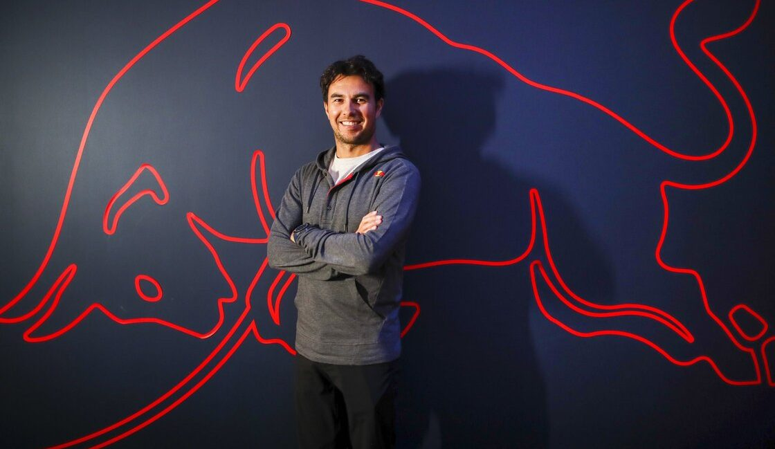 ¿Quién es Checo Pérez más allá de las pistas de la Fórmula 1?