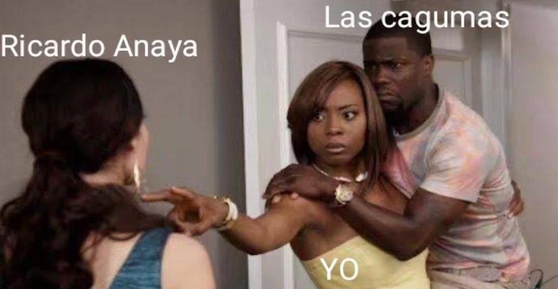 ricardo-anaya-cahuamas-compadre
