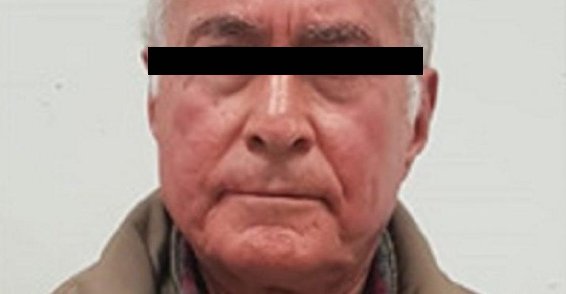 sacerdote-chihuahua-condenado-abuso-sexual