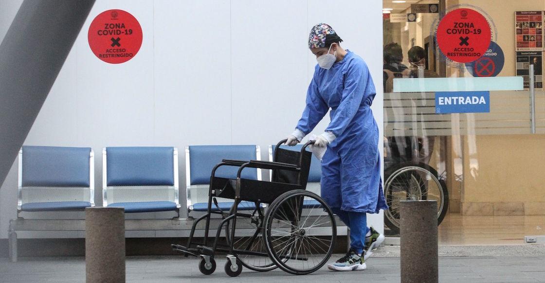 secretaria-salud-gasta-ahorro-pandemia-enero-2021-14