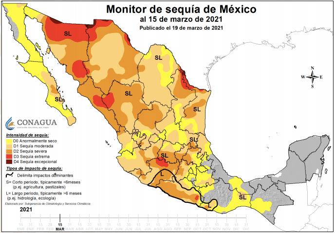 sequia-mexico-conagua