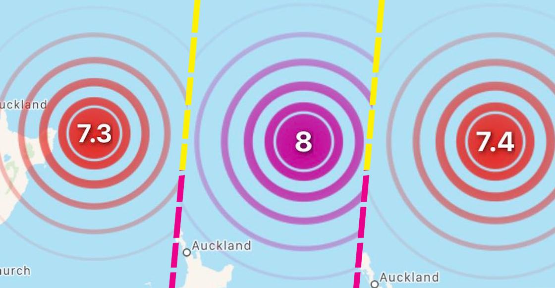 tres-terremotos-nueva-zelanda