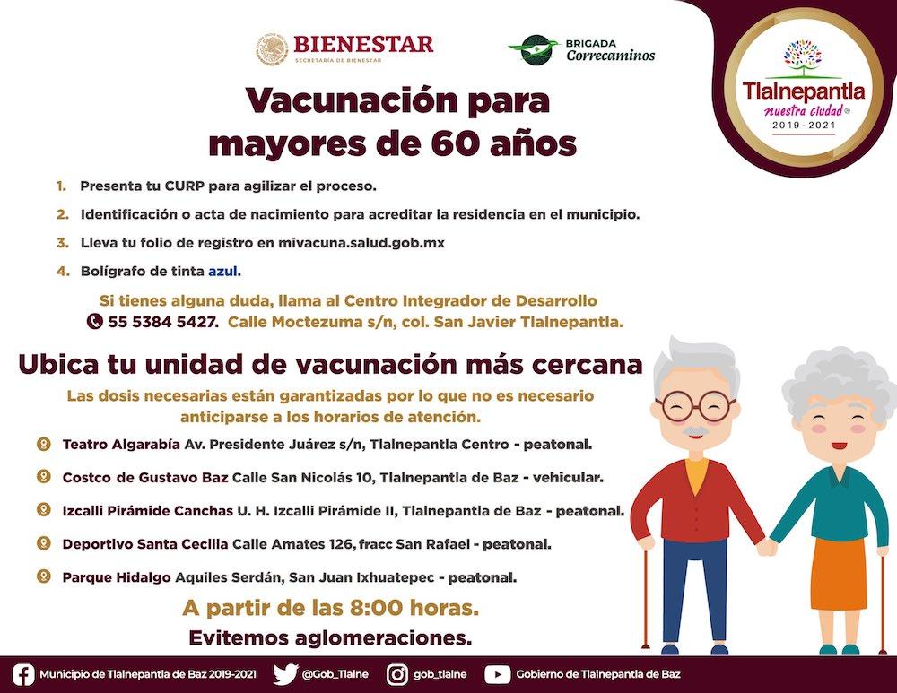 vacunación-tlalnepantla-estado-de-mexico