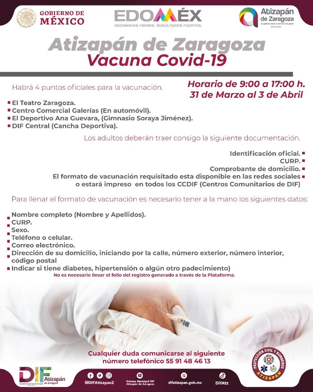 vacunacion-atizapan-adultos-mayores