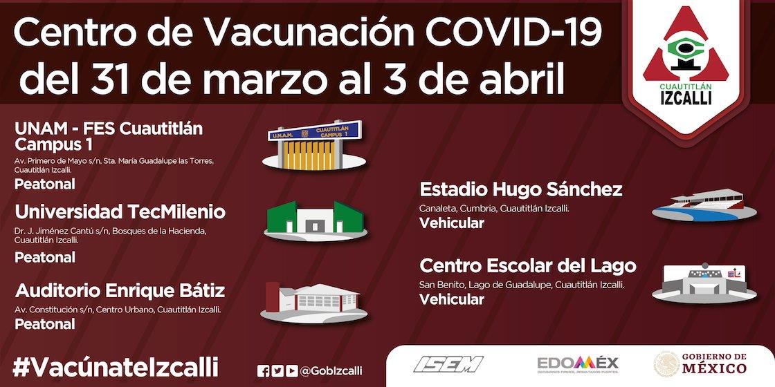 vacunacion-cuautitlan-izcalli