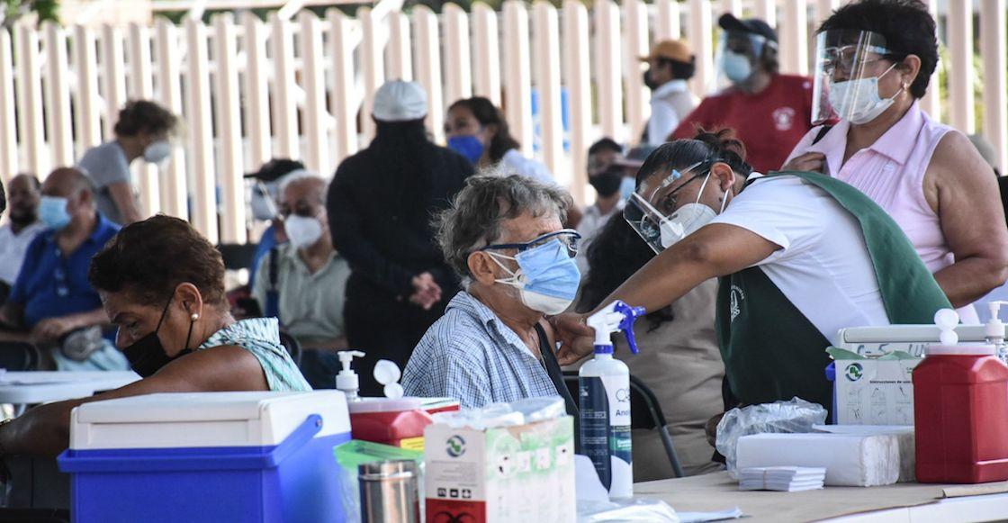 vacunacion-municipios-estado-de-mexico-covid