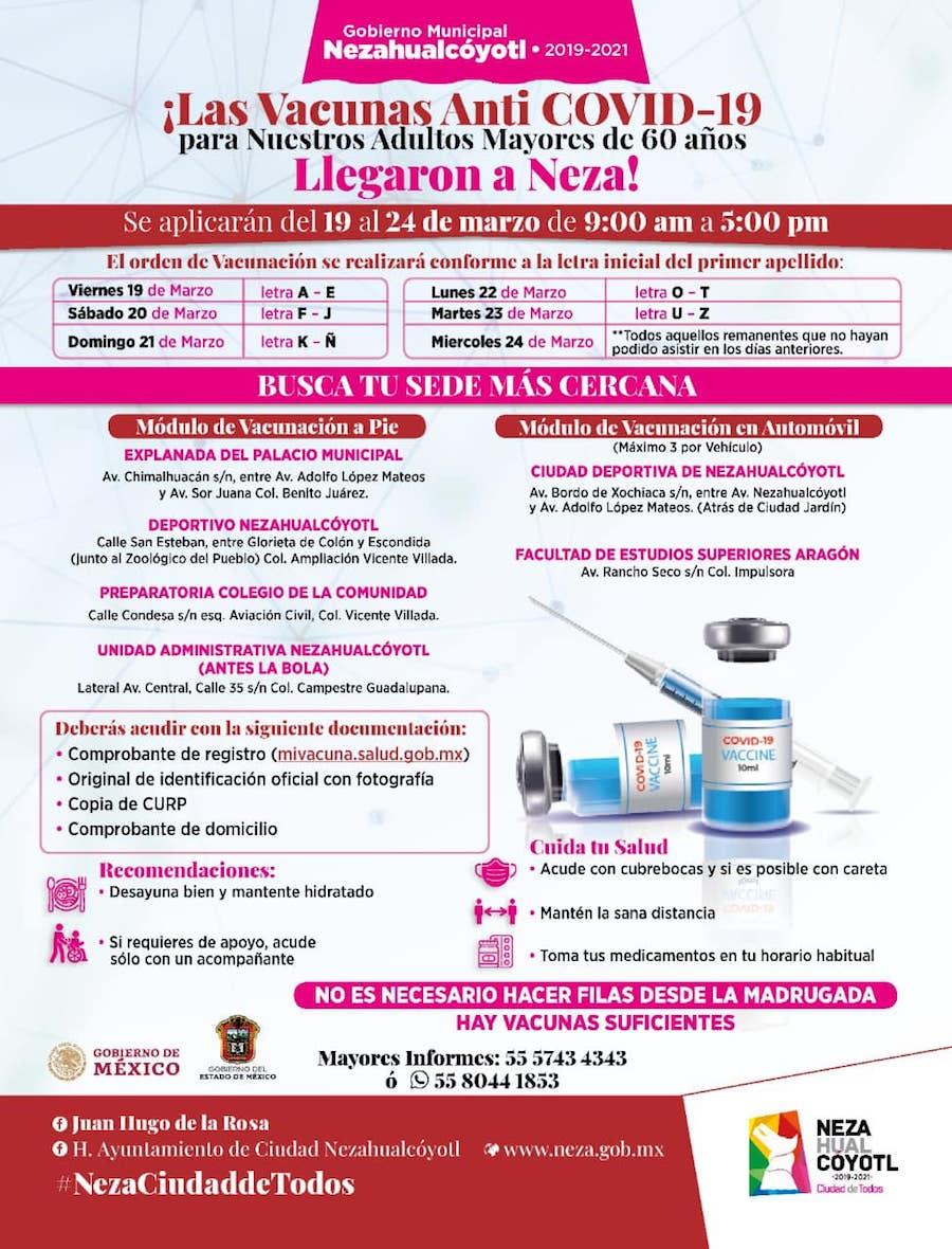 vacunacion-nezahualcoyotl-estado-de-mexico