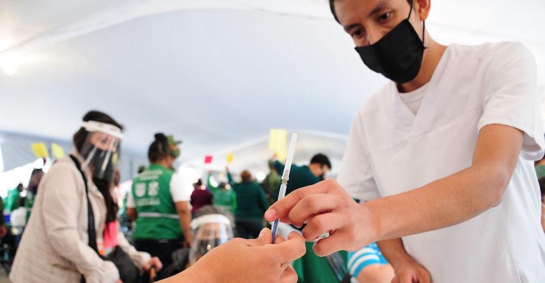 vacunas-sinovac-calientes-temperatura-que-paso-mexico-nuevo-leon