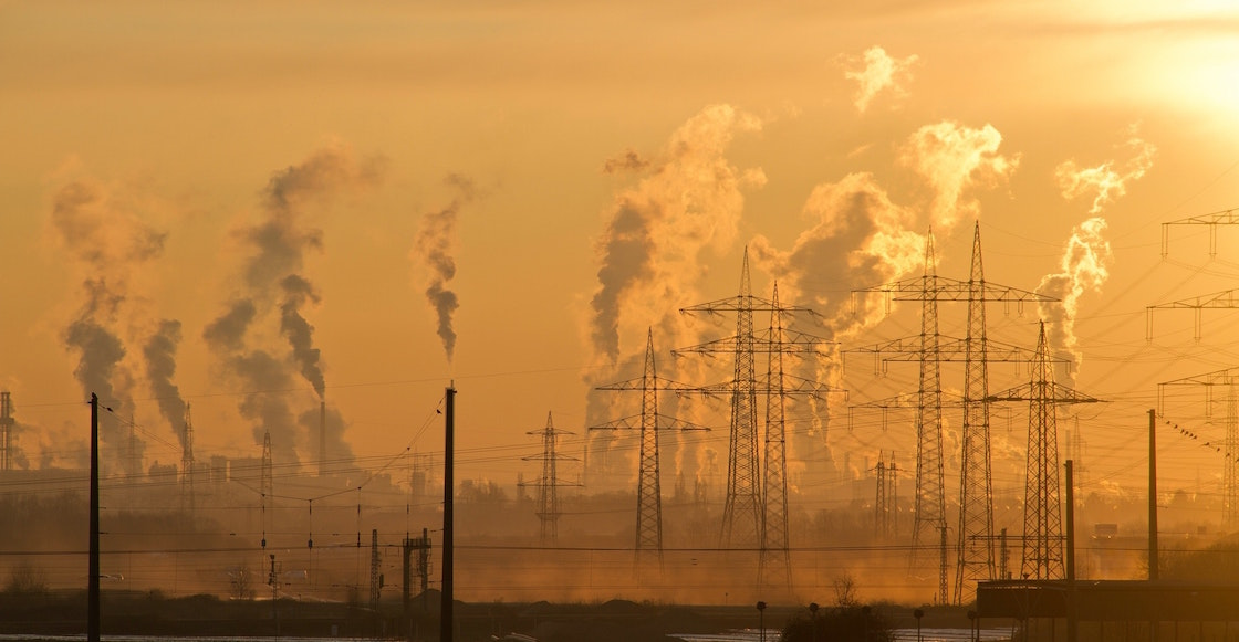 15-paises-mas-contaminantes-mundo-co2-dioxido-carbono-mexico-lugar-carbon-petroleo-gas