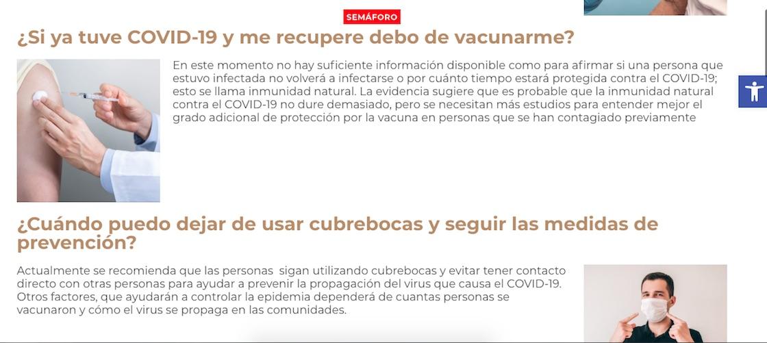 AMLO-vacunacion-covid-19