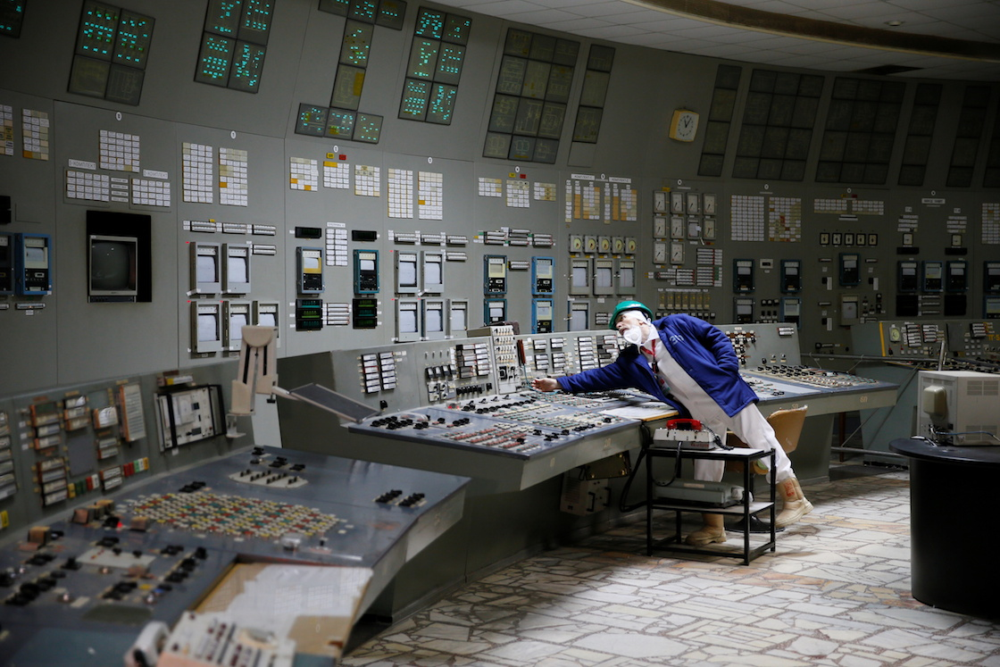Chernobyl-desastre-explosion-nuclear
