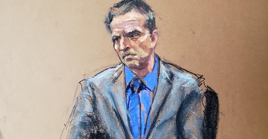 Derek-Chauvin-george-floyd-juicio