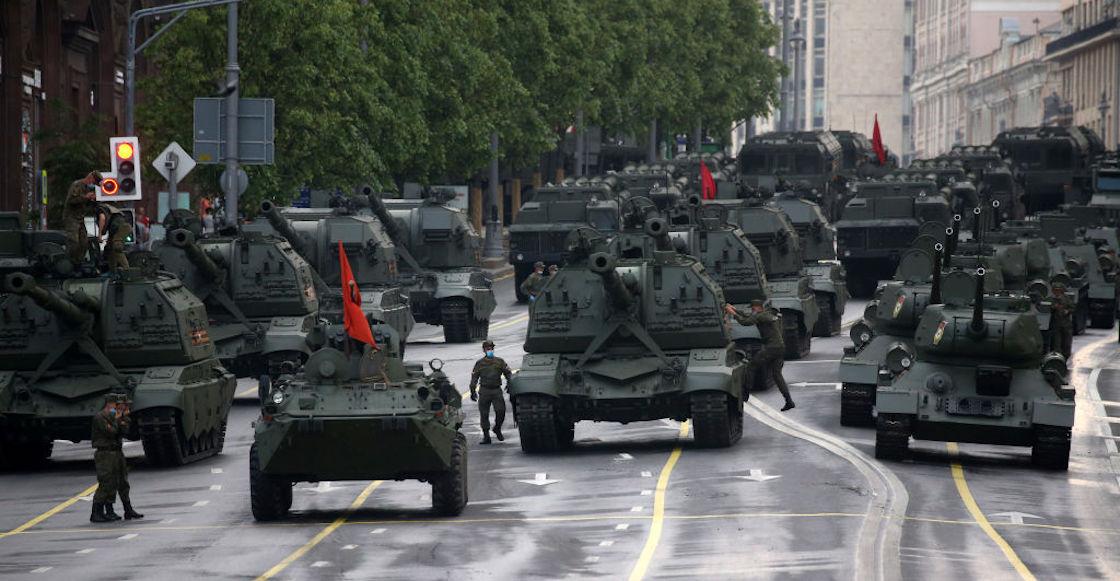 Army-Russia-Ukraine
