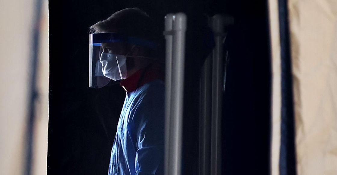 OMS-pandemia-punto-critico.