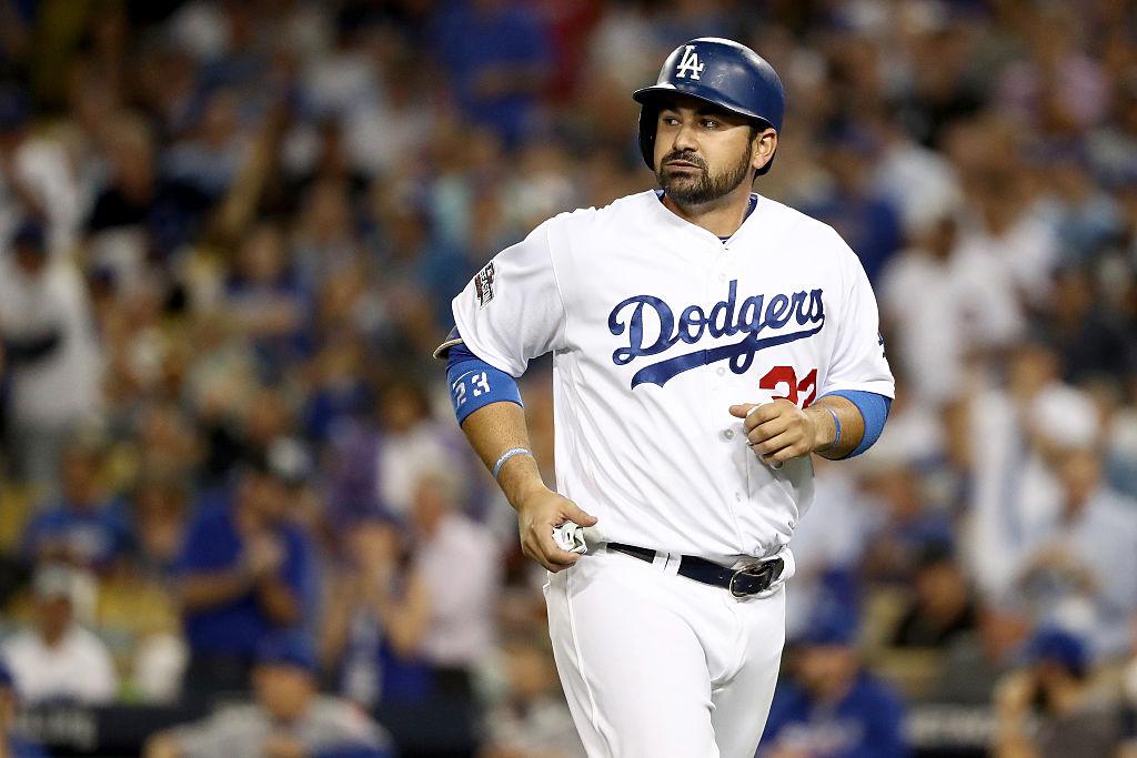 Con pasado en la MLB: Ellos son los refuerzos de lujo de la Liga Mexicana de Beisbol