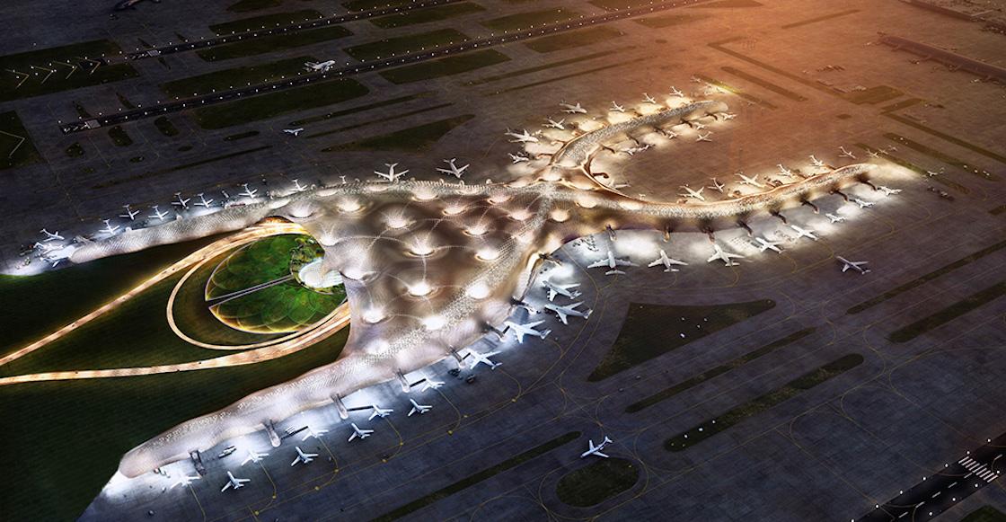aeropuerto-texcoco-naim